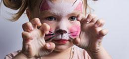 activités pour les enfants de 3 à 6 ans